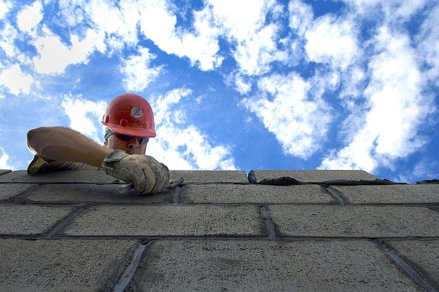 Contractors Insurance by Belcher Insurance Agency (276) 865-5144