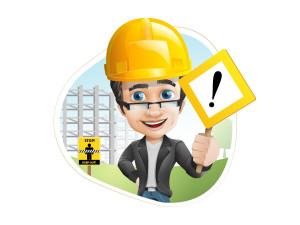 Virginia Business Insurance | Belcher Insurance Agency | (276) 865-5144