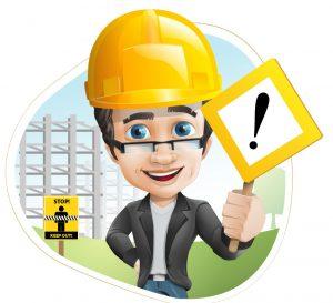 Business Insurance by Belcher Insurance Agency (276) 865-5144