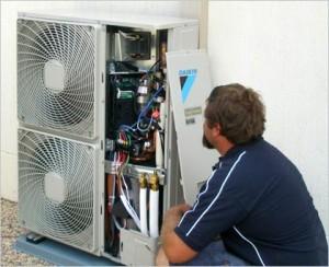 HVAC Equipment Breakdown Coverage   Belcher Insurance Agency   (276) 865-5144