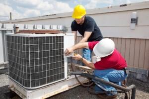 HVAC Insurance   Belcher Insurance Agency   (276) 865-5144
