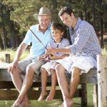 Fixed Annuities | Belcher Insurance Agency | 276-865-5144