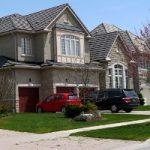 Personal Insurance | Belcher Insurance Agency | 276-865-5144