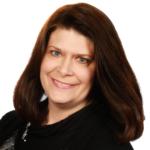 Deborah Couch | Belcher Insurance Agency (276) 492-0136