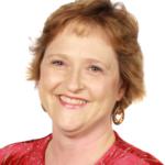 Donna Johnson | Belcher Insurance Agency (276) 494-4933