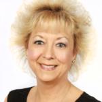 Gail Sanders | Belcher Insurance Agency (276) 492-4000