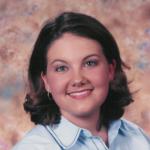 Jordan Owens | Belcher Insurance Agency (276) 865-5144