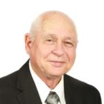 Lowell WIlliams | Belcher Insurance Agency (276) 546-4899