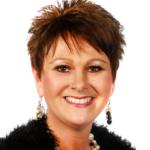 Nancy Davis | Belcher Insurance Agency (276) 926-4623