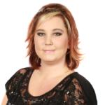 Nicole Blansett | Belcher Insurance Agency (276) 492-9090