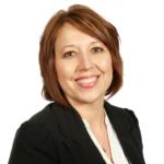Stacy Hicks | Belcher Insurance Agency (276) 492-3986