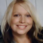 Tina Parrigan | Belcher Insurance Agency (276) 455-9690