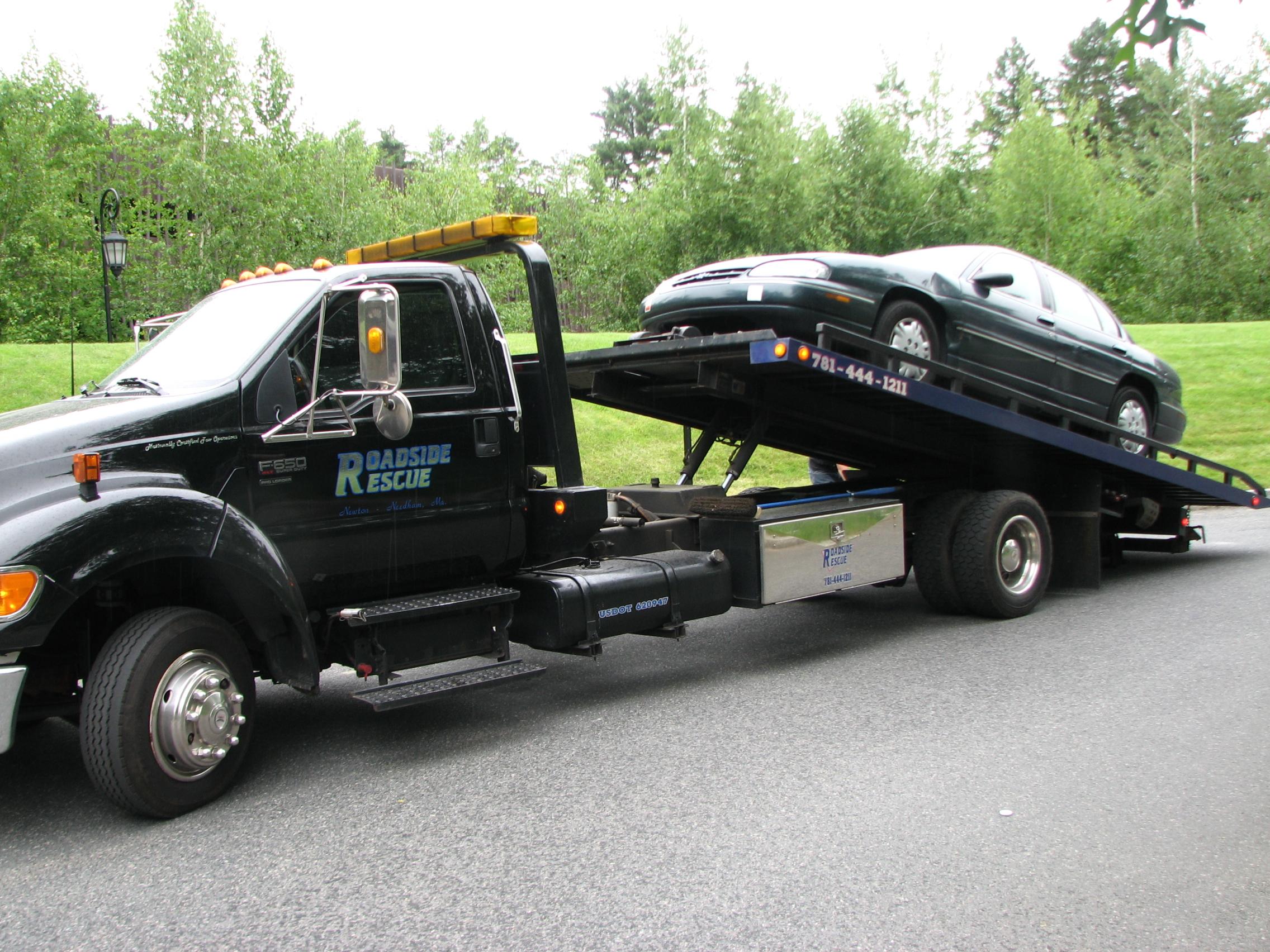 Virginia Business Auto Insurance   Belcher Insurance Agency 800-411-2421
